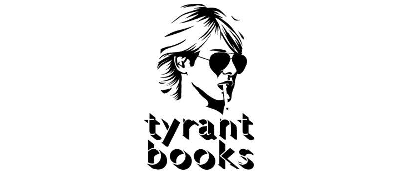 header_tyrant_1