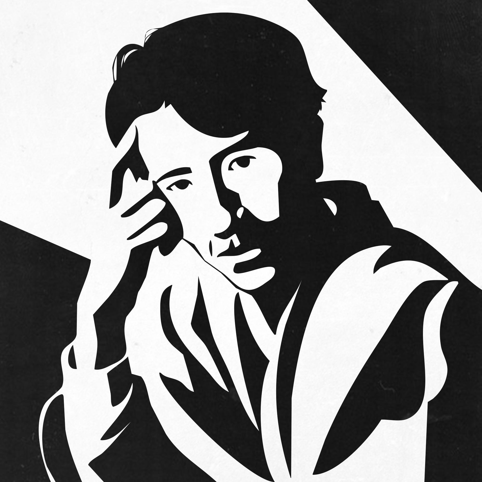 Osamu Dazai - La moglie di Villon
