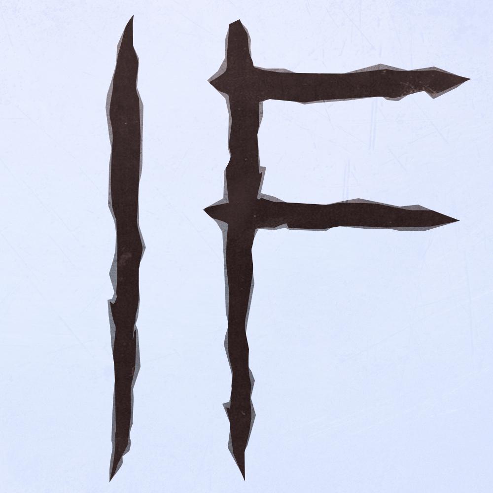 illustrazione if flavio ignelzi