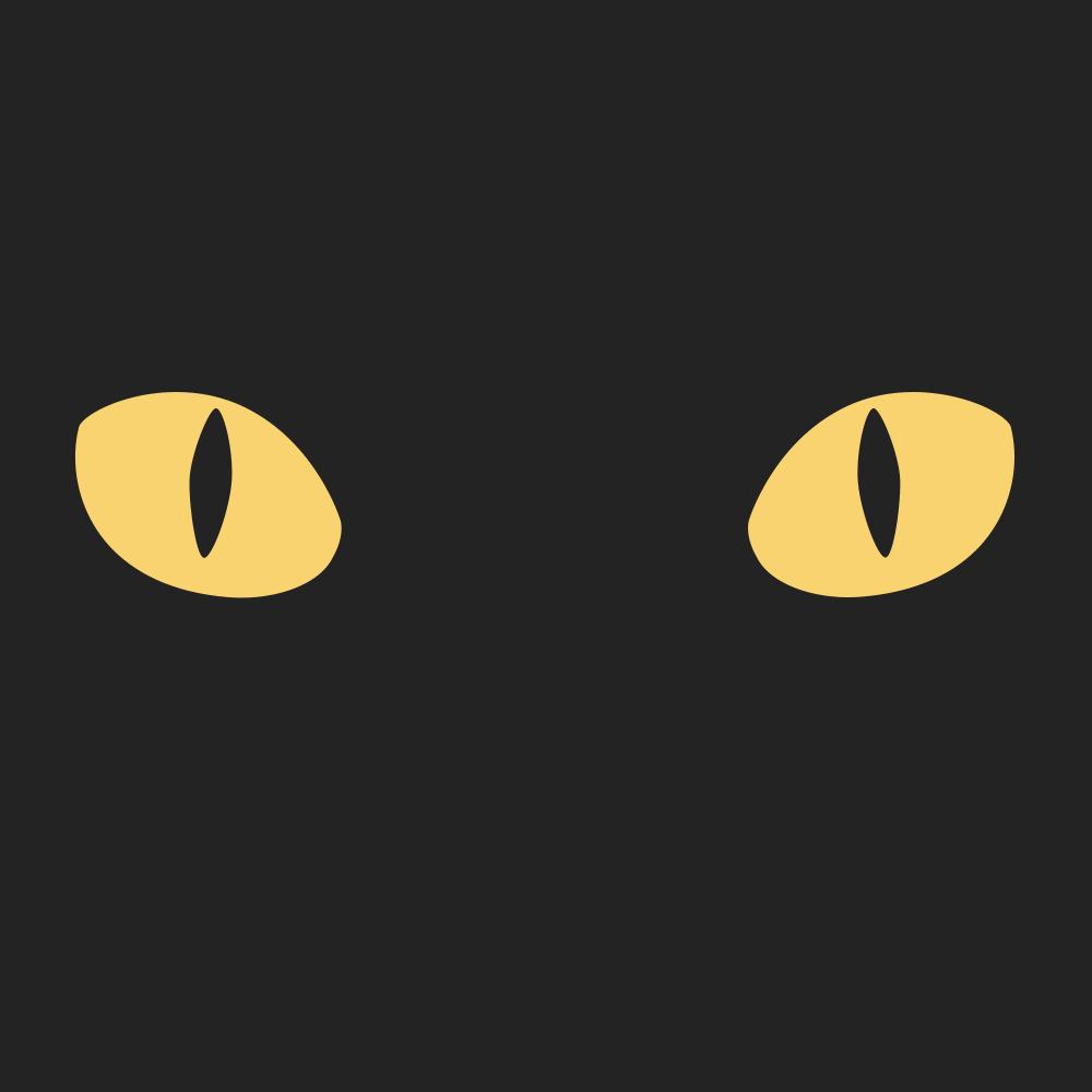 illustrazione Assassini di gatti - Brian Evenson